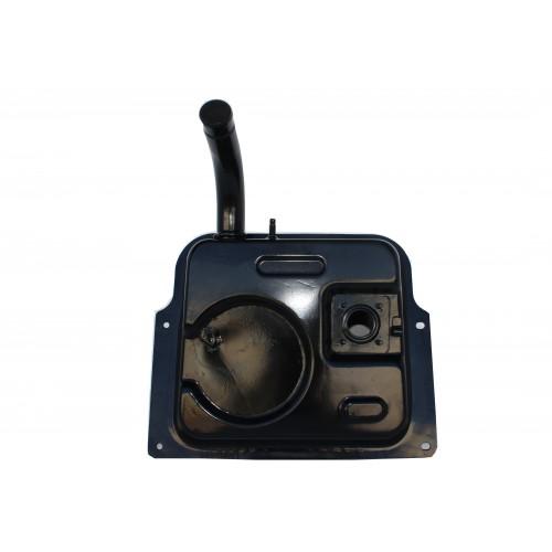 17500-LKA1-9100