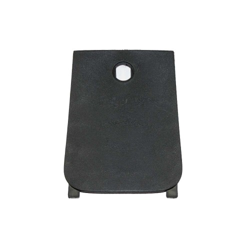LUGGAGE BOX FRONT SMALL COVER  50QT-15D-050004