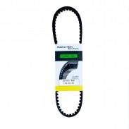 Belt 743-20-30 (Standard)