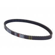Belt 743-20-30