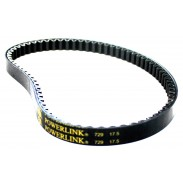 Belt 729-17.5-30 (GATES)