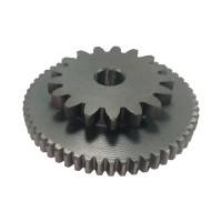 193190049-0001