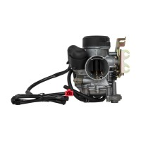30MM PERFORMANCE 150CC CARBURETOR