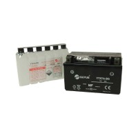 BATTERY - YTX7A-BS