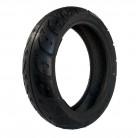 Duro Tire 130/60-13