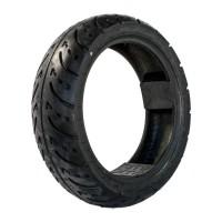 Duro Tire 120/70-12