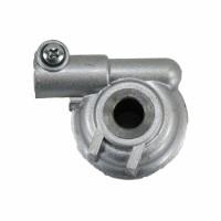 150T-7C-010400