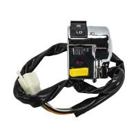 3520A-DGW-9000